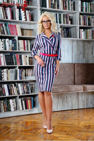 Платье женское Dp-1447