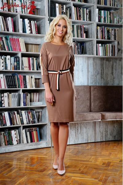 Платье женское Dp-1449