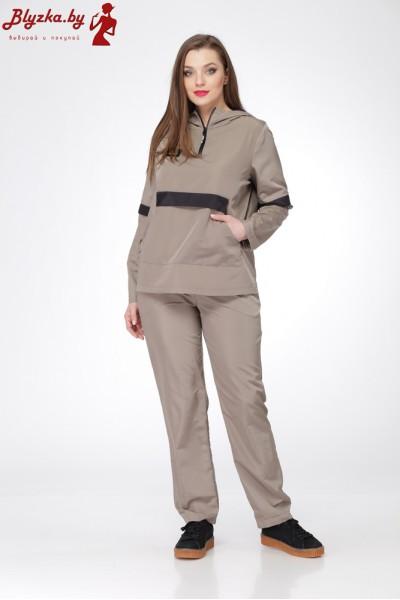 Спортивный костюм женский Ma-715