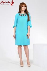 Платье женское Dp-1114