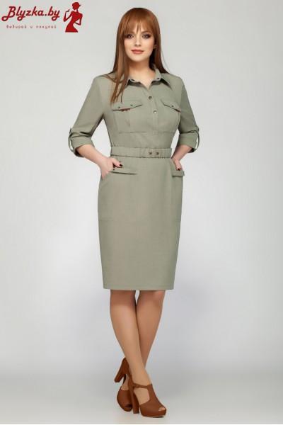 Платье женское Dp-1113-2