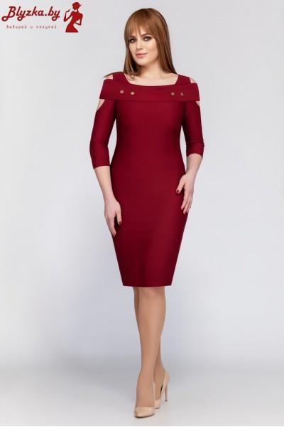 Платье женское Dp-1174