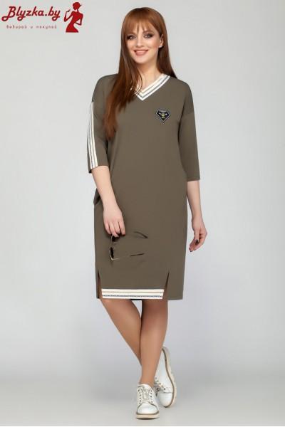Платье женское Dp-1175-2