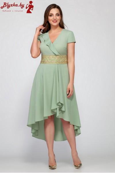 Платье женское Dp-1196