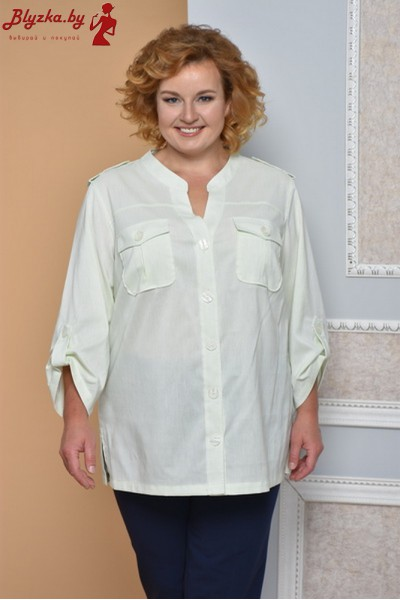 Блузка женская DM-107-3