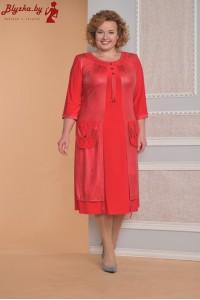 Платье женское DM-459-6