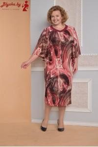 Платье женское DM-545-2