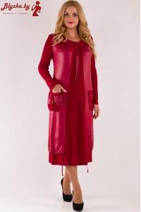 Платье женское DM-459