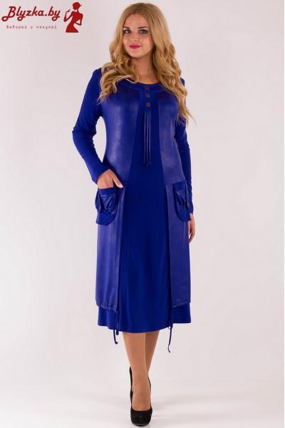 Платье женское DM-459-2
