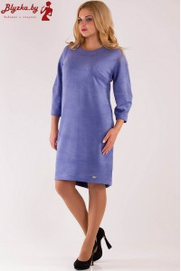 Платье женское DM-488