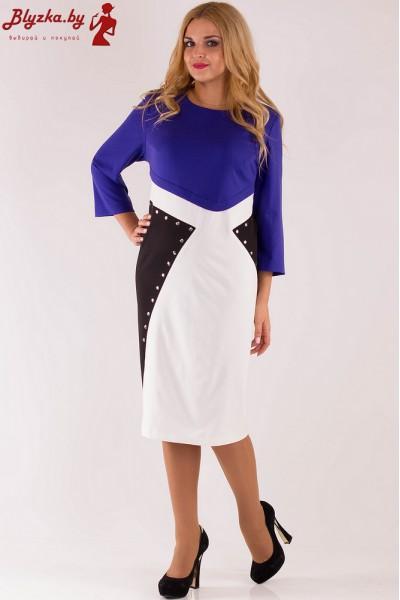 Платье женское DM-493