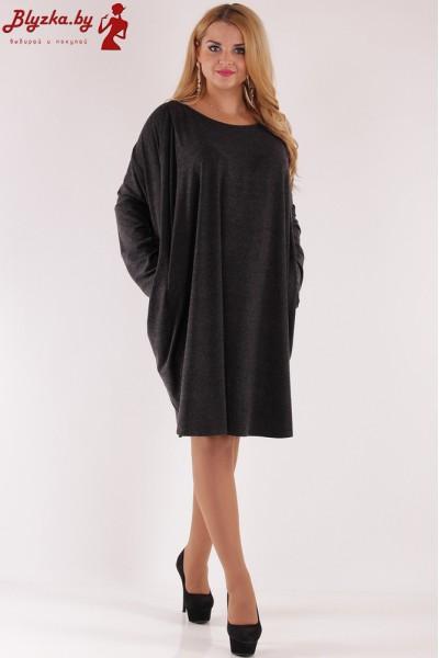 Платье женское DM-110