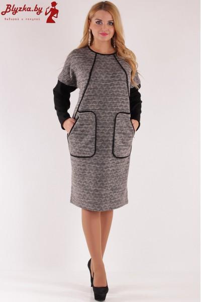 Платье женское DM-465-2