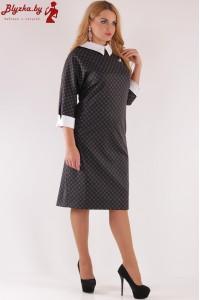 Платье женское DM-489