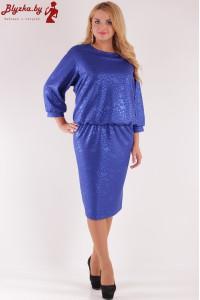Платье женское DM-497