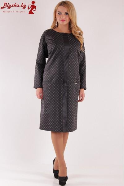 Платье женское DM-498