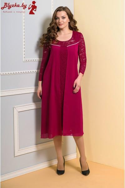 Платье женское DM-515-2