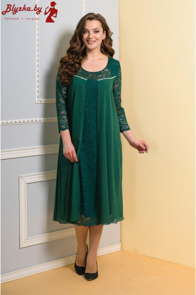 Платье женское DM-515-3