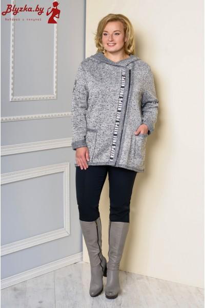 Пальто женское DM-533-100
