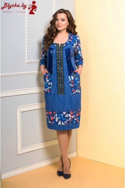 Платье женское DM-945