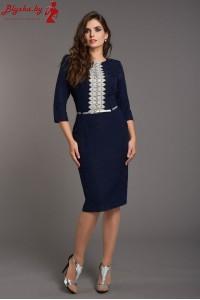 Платье женское Di-991