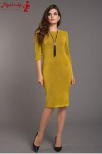Платье женское Di-992