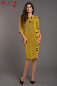 Платье женское Di-993