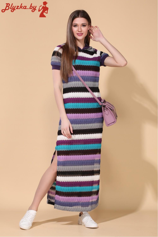 Платье женское DG-3628