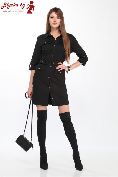 Платье женское DG-3607