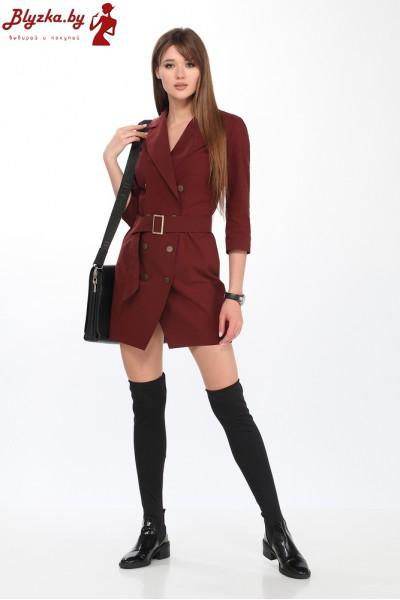 Платье женское DG-3611