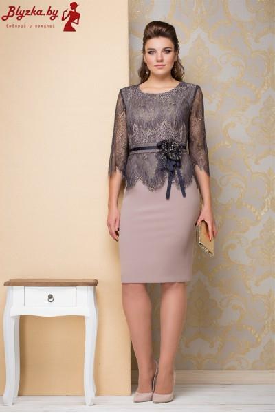 Платье женское EL-2328A