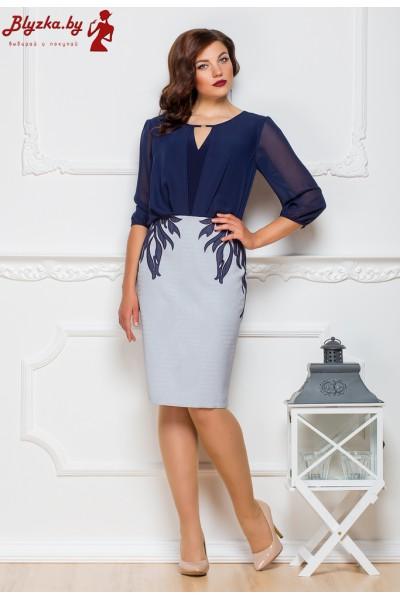 Платье женское EL-2229