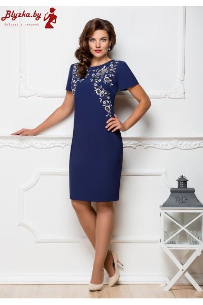 Платье женское EL-2293