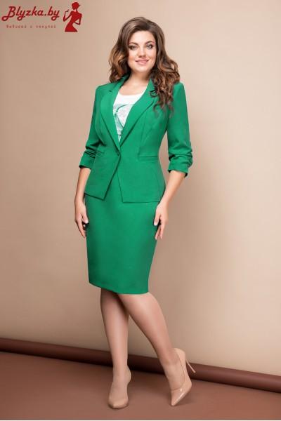 Комплект женский EL-2279-100