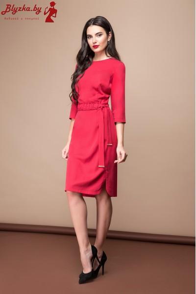 Платье женское EL-2502