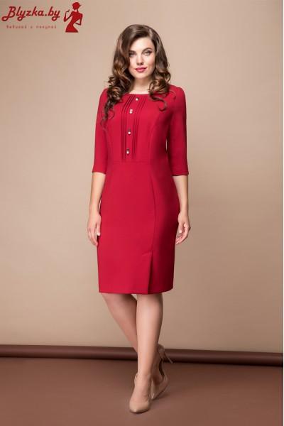 Платье женское EL-2519