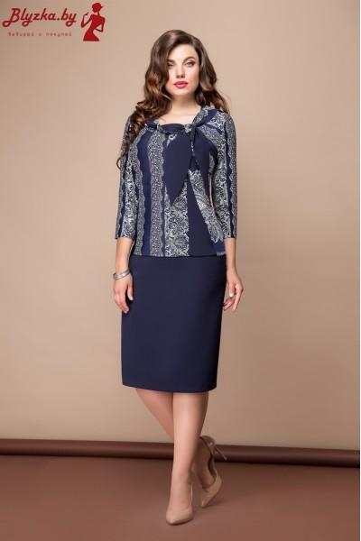 Платье женское EL-2521