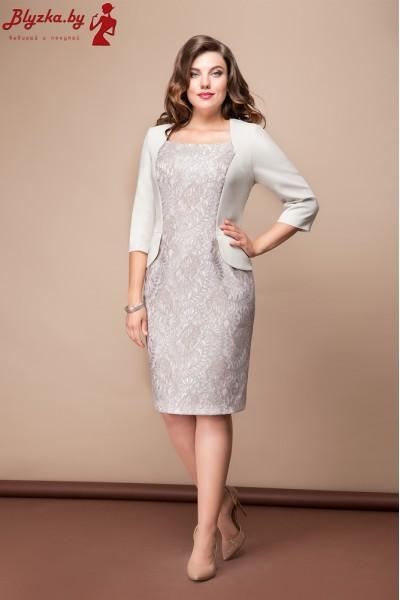 Платье женское EL-2522