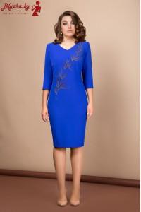 Платье женское EL-2539
