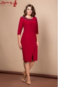 Платье женское EL-2540