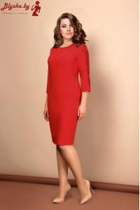 Платье женское EL-2547