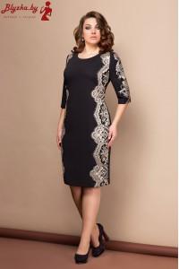 Платье женское EL-2645