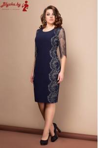 Платье женское EL-2654