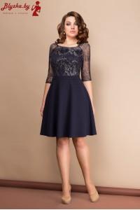 Платье женское EL-2647-2