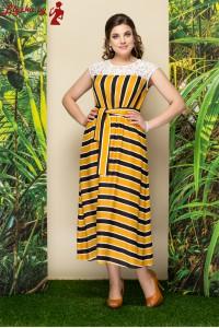 Платье женское EL-2815