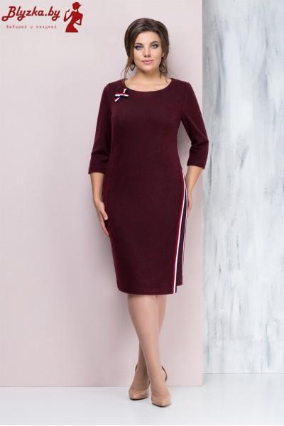 Платье женское EL-3037