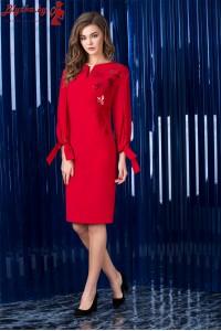 Платье женское EL-2889