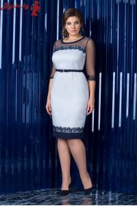 Платье женское EL-2960