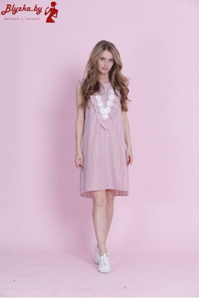 Платье женское Eb-1082-2