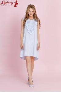 Платье женское Eb-1082